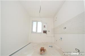 Apartament decomandat in bloc nou - imagine 18