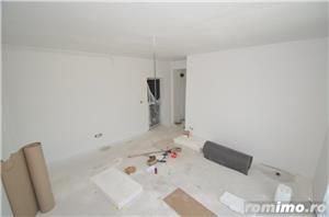 Apartament decomandat in bloc nou - imagine 11