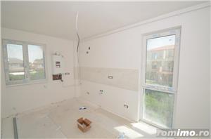 Apartament decomandat in bloc nou - imagine 15