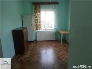 Imobiliare Maxim - casa singur in curte, zona Calea Poplacii - imagine 4