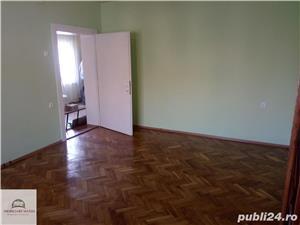 Imobiliare Maxim - casa singur in curte, zona Calea Poplacii - imagine 5