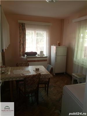 Imobiliare Maxim - casa singur in curte, zona Calea Poplacii - imagine 3