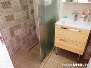 Apartament 2 camere zona Mihai Bravu, bloc nou - imagine 20