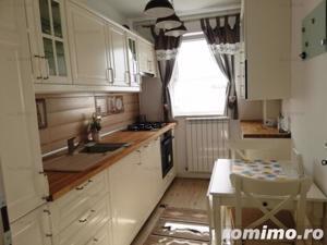 Apartament 2 camere zona Mihai Bravu, bloc nou - imagine 19