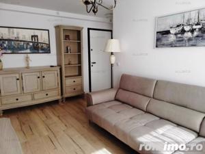 Apartament 2 camere zona Mihai Bravu, bloc nou - imagine 6