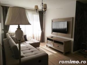 Apartament 2 camere zona Mihai Bravu, bloc nou - imagine 5