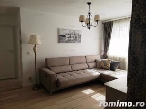 Apartament 2 camere zona Mihai Bravu, bloc nou - imagine 8