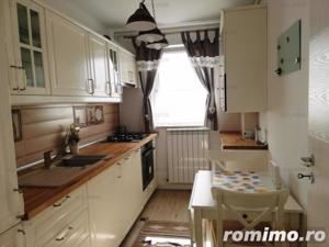 Apartament 2 camere zona Mihai Bravu, bloc nou - imagine 18