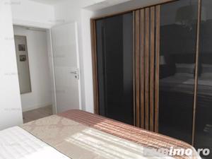 Apartament 2 camere zona Mihai Bravu, bloc nou - imagine 13