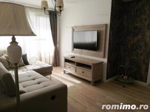 Apartament 2 camere zona Mihai Bravu, bloc nou - imagine 2