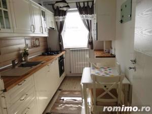 Apartament 2 camere zona Mihai Bravu, bloc nou - imagine 17