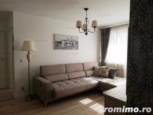 Apartament 2 camere zona Mihai Bravu, bloc nou - imagine 3