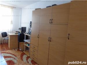 Ap.2 camere decomandat-zona Calea Bucuresti - imagine 6