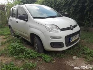 Fiat Panda - imagine 7