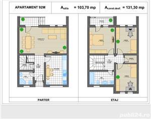 Casa insiruita Selimbar - imagine 8
