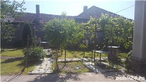 Casa de vanzare - imagine 15