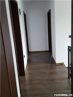 Braytim-duplex finalizat-125.000 euro - imagine 5