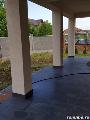 Duplex finalizat Braytim-125.000 euro - imagine 1