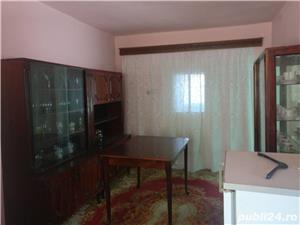 Casa + teren de vanzare, comuna Ciochina, judetul Ialomita - imagine 12