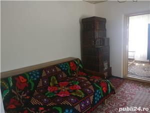 Casa + teren de vanzare, comuna Ciochina, judetul Ialomita - imagine 20