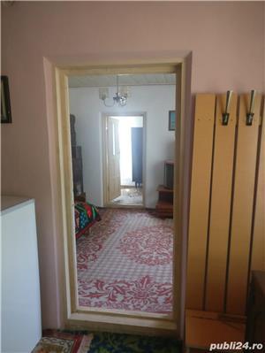 Casa + teren de vanzare, comuna Ciochina, judetul Ialomita - imagine 11