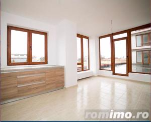 APARTAMENT CU O  CAMERA IN BLOC NOU/ COMISION ZERO - imagine 1