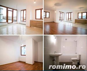 APARTAMENT CU O  CAMERA IN BLOC NOU/ COMISION ZERO - imagine 5
