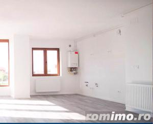 APARTAMENT CU O  CAMERA IN BLOC NOU/ COMISION ZERO - imagine 4