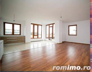 APARTAMENT CU O  CAMERA IN BLOC NOU/ COMISION ZERO - imagine 2