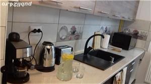 Inchiriez apartament 2 camere regim hotelier - imagine 3