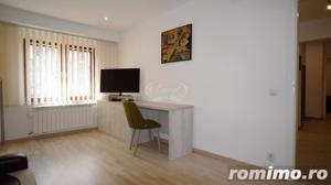 Apartament ultrafinisat în zona Ultracentrala - imagine 4