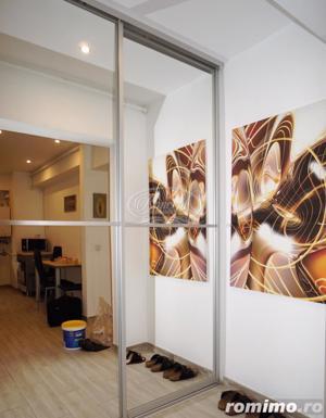 Apartament ultrafinisat în zona Ultracentrala - imagine 14