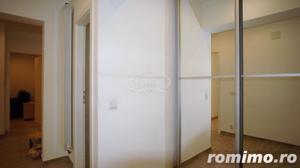 Apartament ultrafinisat în zona Ultracentrala - imagine 11