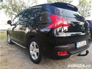 Peugeot 3008 preț negociabil  - imagine 3