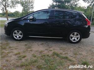 Peugeot 3008 preț negociabil  - imagine 7