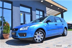 Ford Focus an:2006=avans 0 % rate fixe=aprobarea creditului in 2 ore=autohaus vindem si in rate - imagine 10