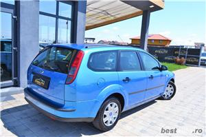 Ford Focus an:2006=avans 0 % rate fixe=aprobarea creditului in 2 ore=autohaus vindem si in rate - imagine 5