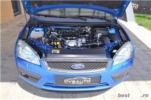 Ford Focus an:2006=avans 0 % rate fixe=aprobarea creditului in 2 ore=autohaus vindem si in rate - imagine 17