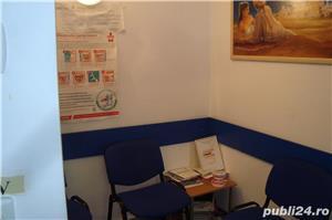 Ion Mihalache, Turda, ap.3 camere, cabinet medical - imagine 3