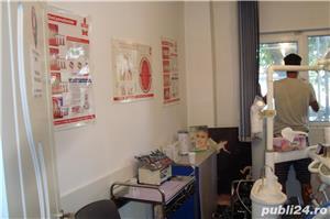 Ion Mihalache, Turda, ap.3 camere, cabinet medical - imagine 7