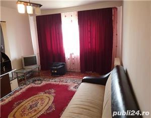 Apartament 2camere decomandat,mobilat si utilat,zona Poarta 6 - imagine 1
