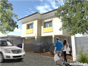 Duplex nou,calitate  Premium in Timisoara- direct de la proprietar! - imagine 5