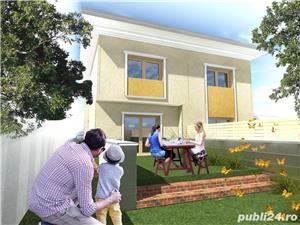 Duplex nou,calitate  Premium in Timisoara- direct de la proprietar! - imagine 3