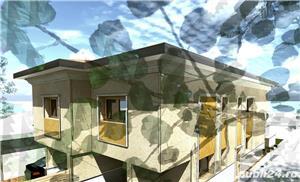 Duplex nou,calitate  Premium in Timisoara- direct de la proprietar! - imagine 2