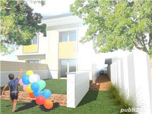 Duplex nou,calitate  Premium in Timisoara- direct de la proprietar! - imagine 6
