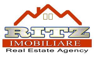 Agent/Consultant Imobiliar Slatina - imagine 1