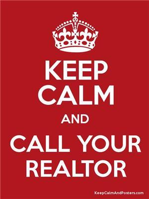 Agent/Consultant Imobiliar Slatina - imagine 2