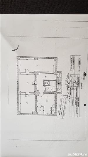 Inel 2-Spatiu 122 mp - imagine 5