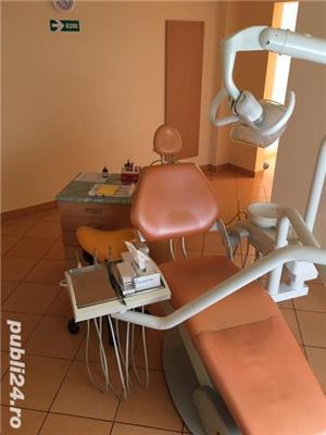 cabinet stomatologic - imagine 2