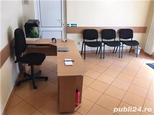 cabinet stomatologic - imagine 1